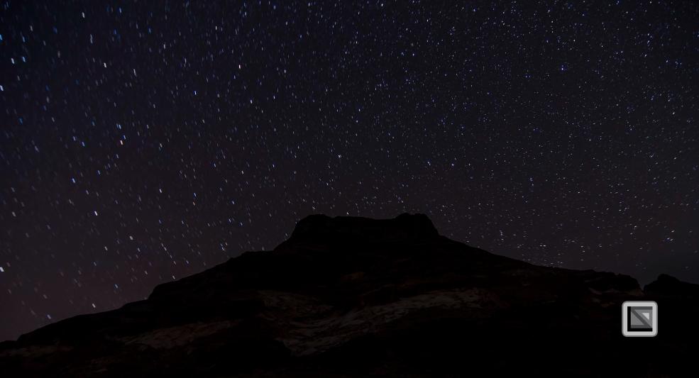 USA - Utah - Salt Flats-29
