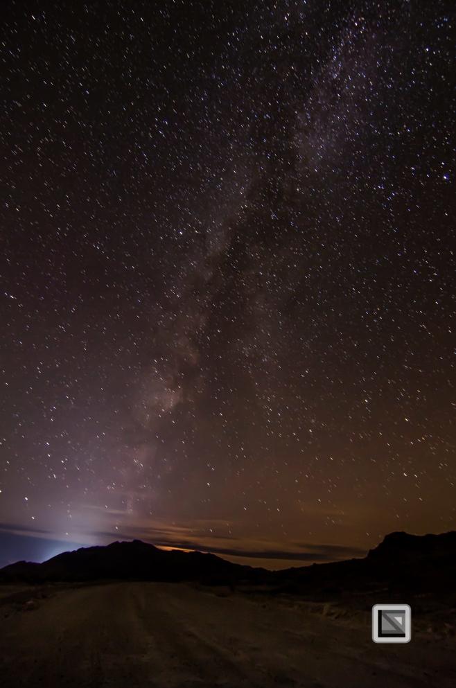 USA - Utah - Salt Flats-30