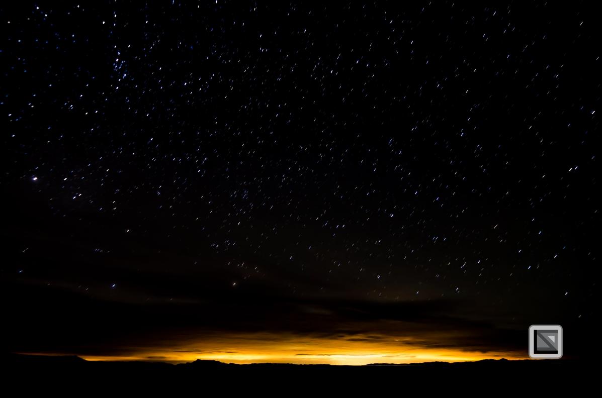 USA - Utah - Salt Flats-32