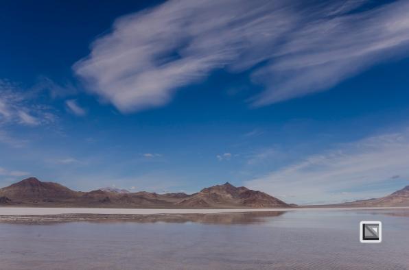 USA - Utah - Salt Flats-5