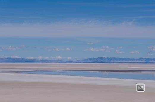 USA - Utah - Salt Flats-6