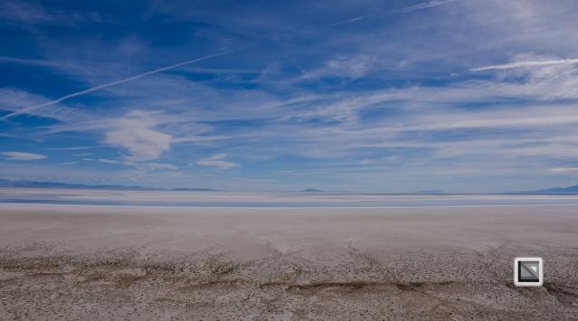 USA - Utah - Salt Flats-7