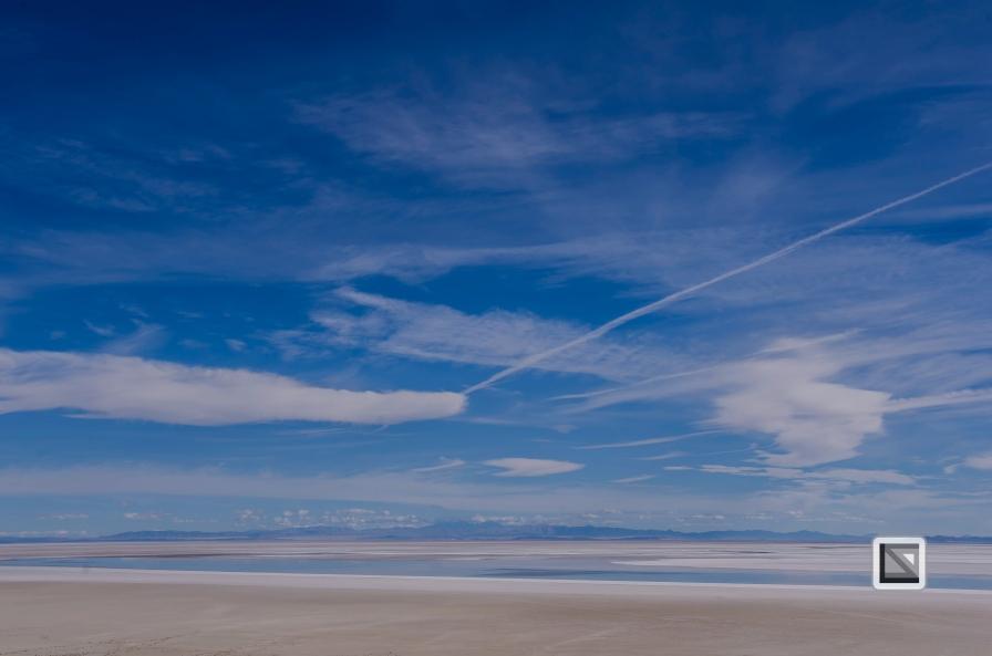 USA - Utah - Salt Flats-8