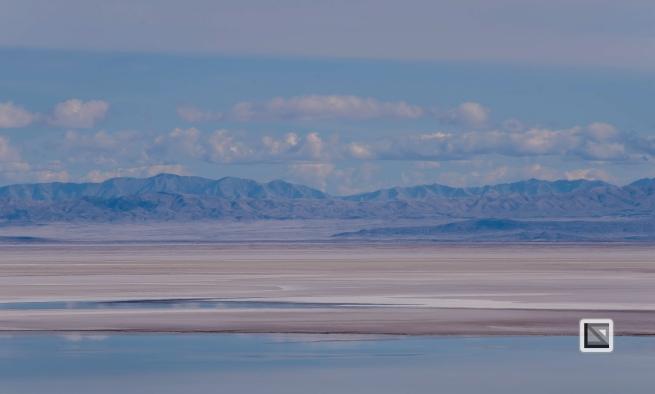 USA - Utah - Salt Flats-9