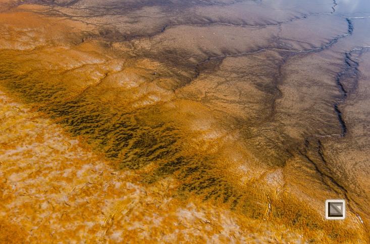 USA - Wyoming - Yellowstone National Park-81