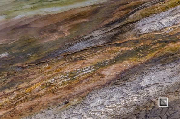 USA - Wyoming - Yellowstone National Park-9