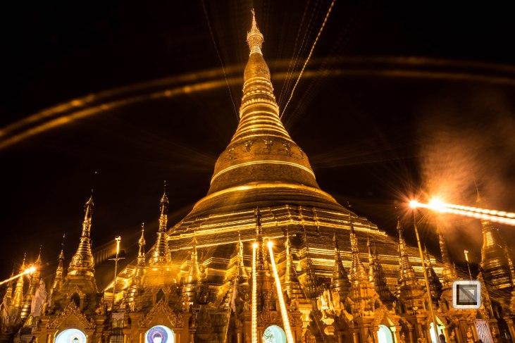 Yangon-100