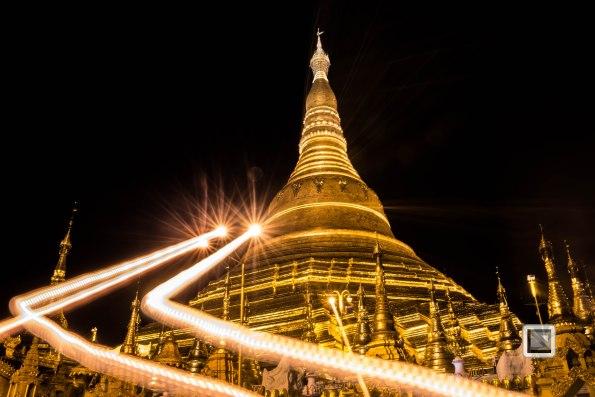 Yangon-108