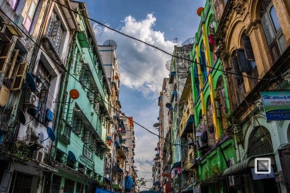 Yangon-110