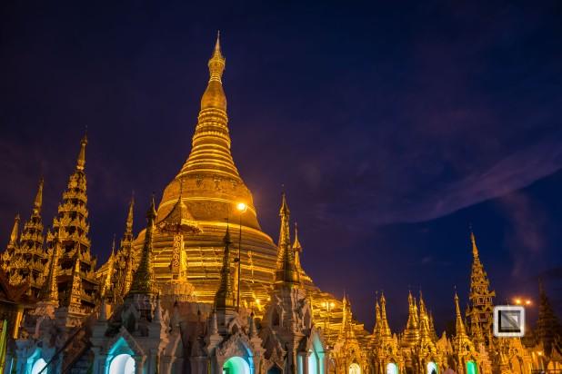 Yangon-13