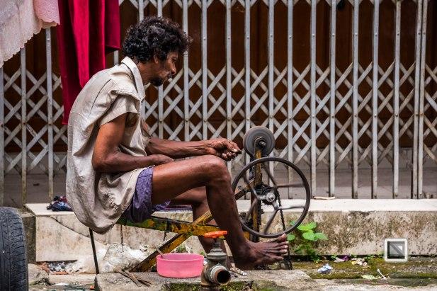 Yangon-29