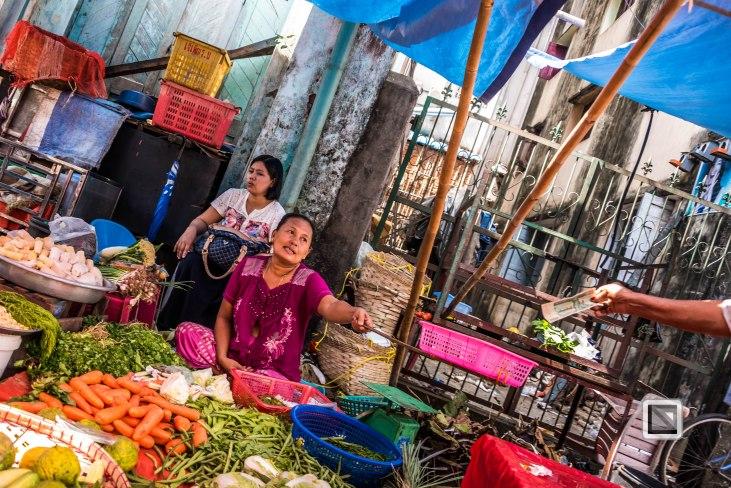 Yangon-38
