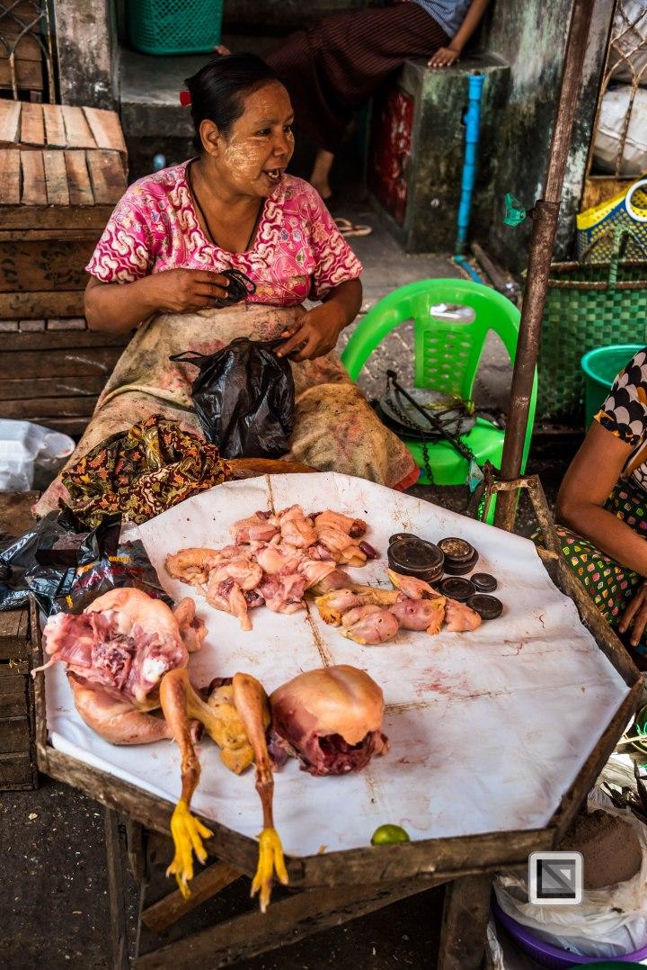 Yangon-42