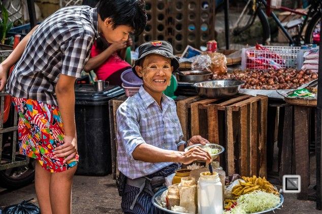 Yangon-46