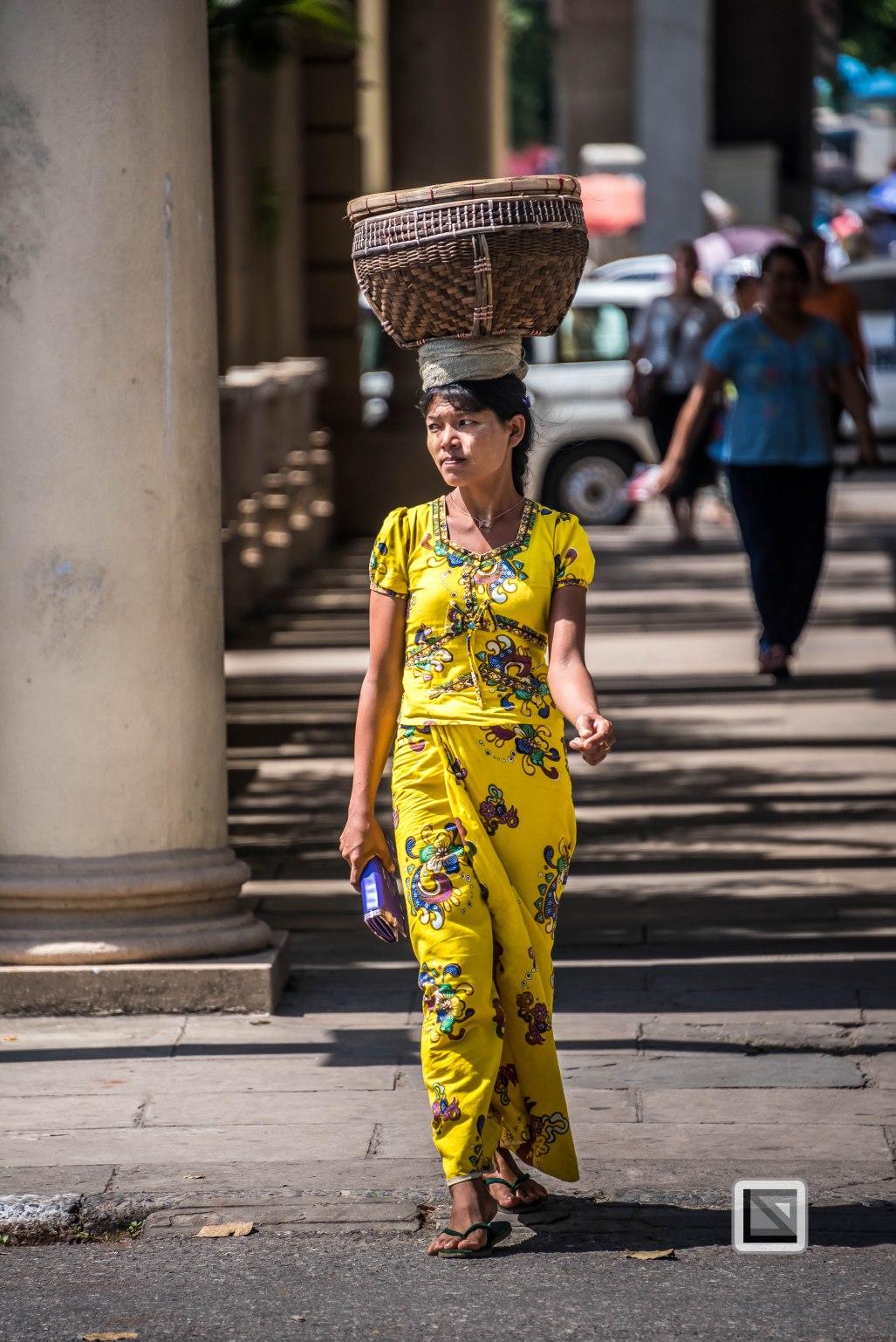 Yangon-58