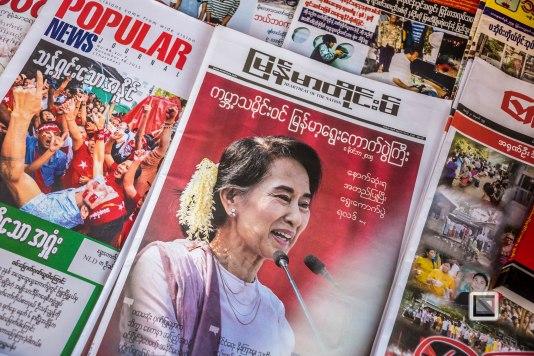 Yangon-61