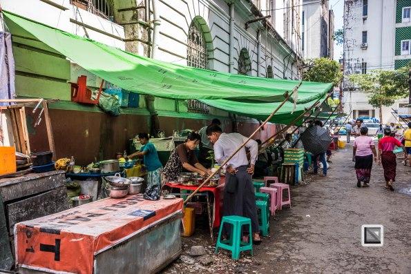 Yangon-66