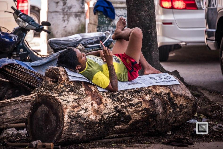 Yangon-71