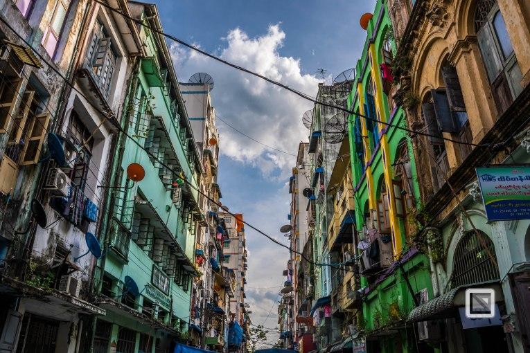 Yangon-78