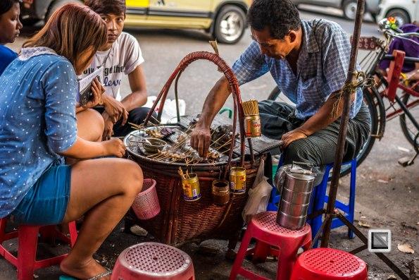 Yangon-81