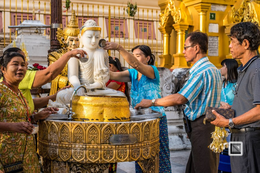 Yangon-85