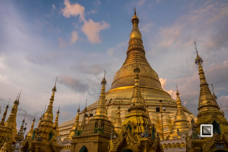 Yangon Shwedagon-20