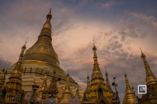 Yangon Shwedagon-28