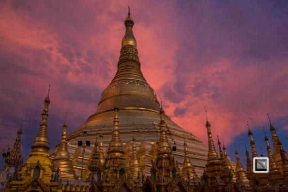 Yangon Shwedagon-47