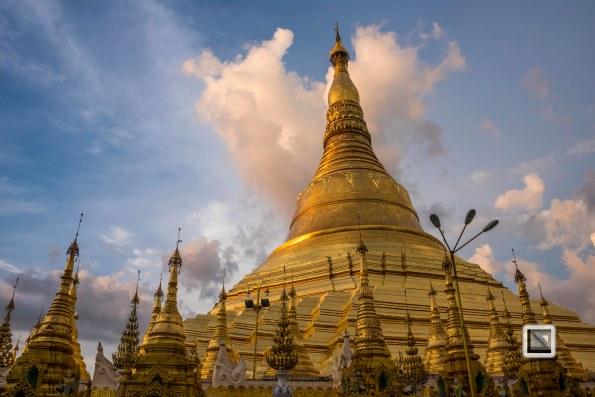 Yangon Shwedagon-9