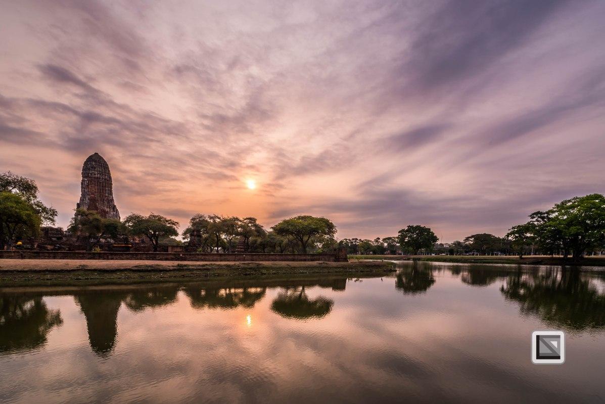 Ayutthaya-12
