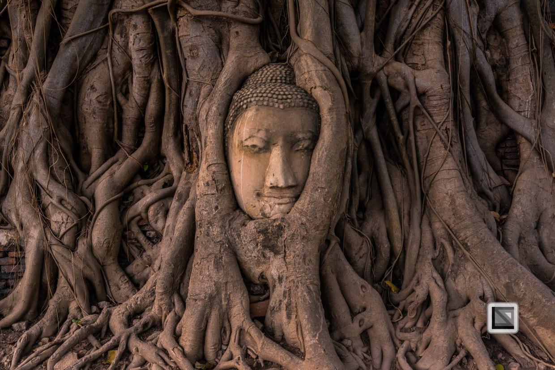 Ayutthaya-13