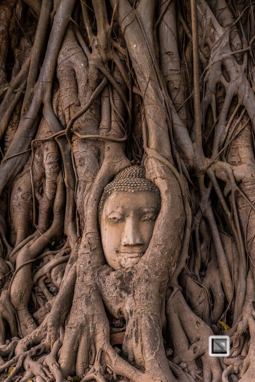 Ayutthaya-18