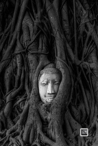 Ayutthaya-19