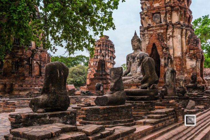 Ayutthaya-20