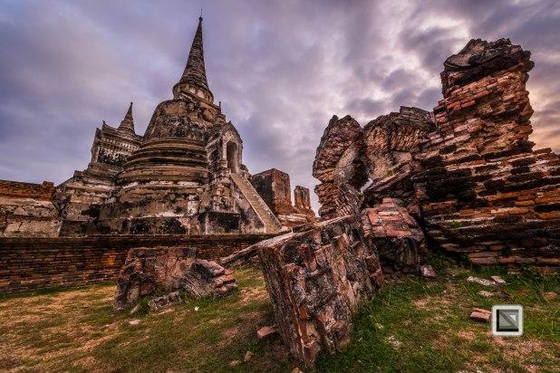 Ayutthaya-5