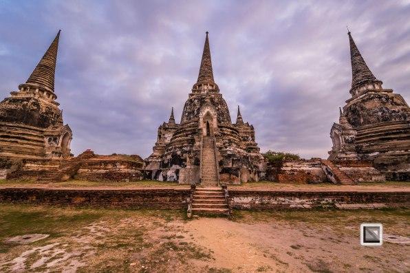 Ayutthaya-6