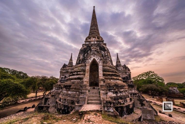 Ayutthaya-7