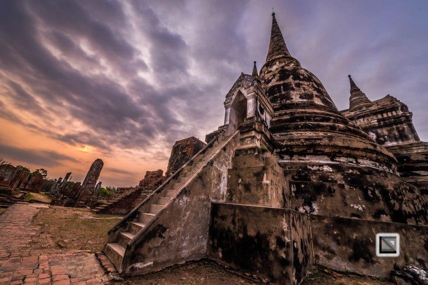 Ayutthaya-9