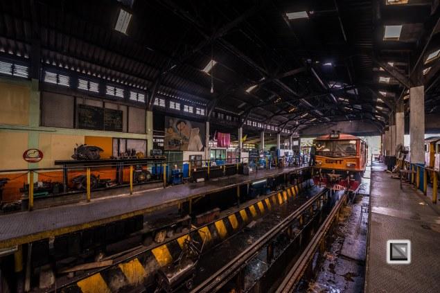 Bangkok -2--105