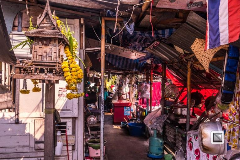 Bangkok -2--124