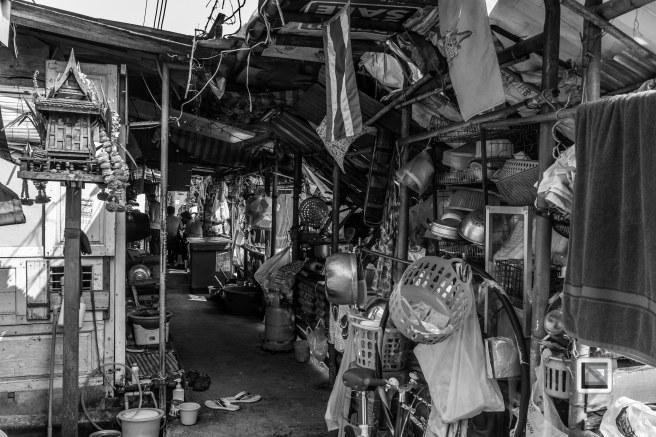 Bangkok -2--125
