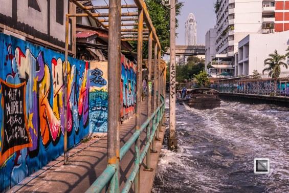 Bangkok -2--129