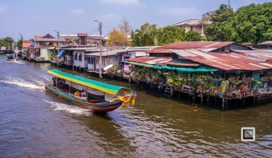 Bangkok -2--13