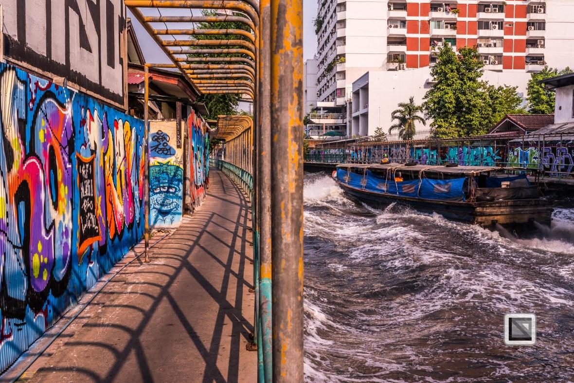 Bangkok -2--133