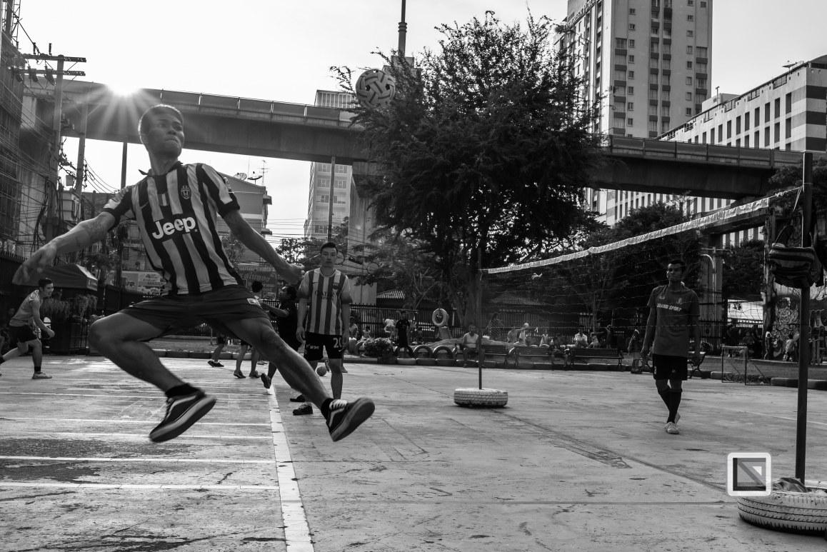 Bangkok -2--155
