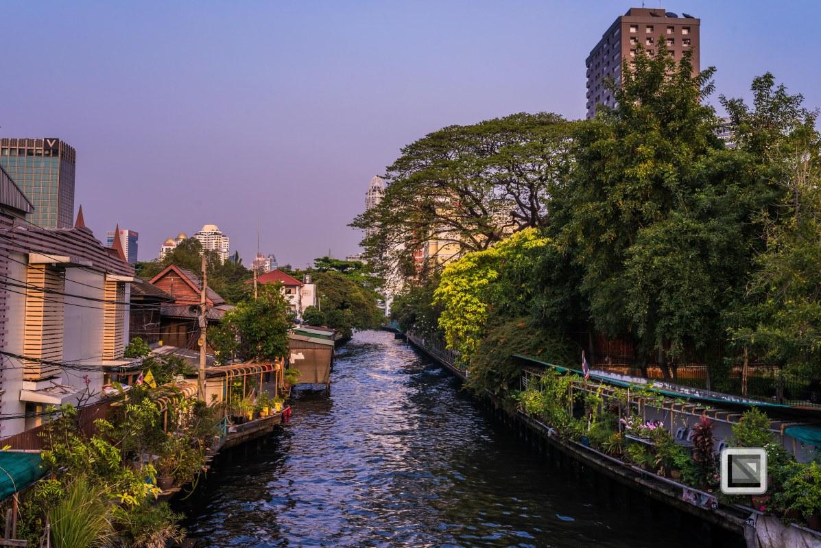 Bangkok -2--156