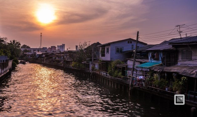 Bangkok -2--157