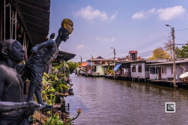 Bangkok -2--17