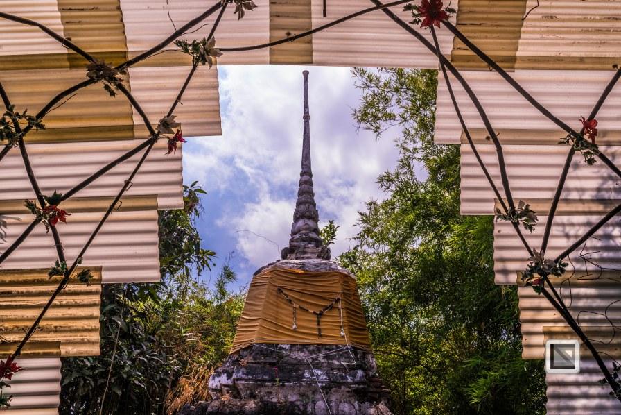 Bangkok -2--18
