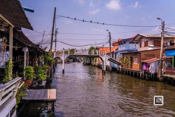 Bangkok -2--19